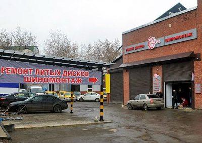 rld_nagatinskaya (1)