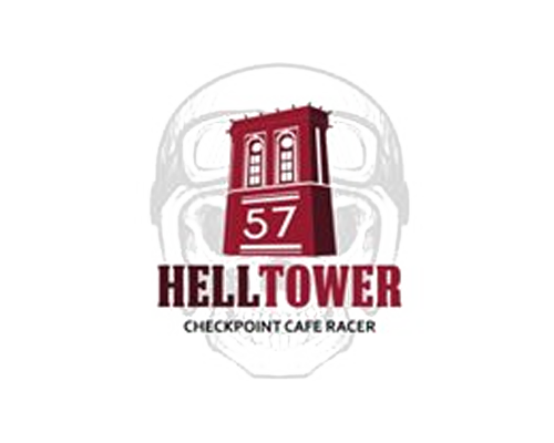 HELLTOWER