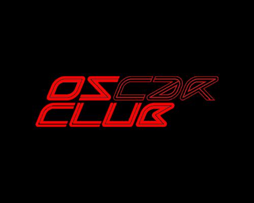 OSCAR CLUB