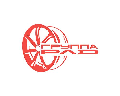remont-diskov.ru